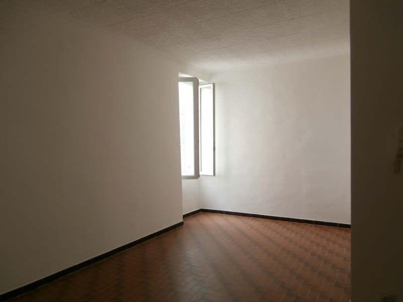 Location appartement Marseille 5ème 426€ CC - Photo 1