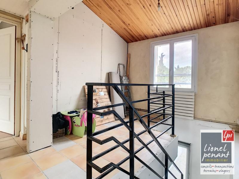 Sale house / villa Carpentras 369000€ - Picture 17