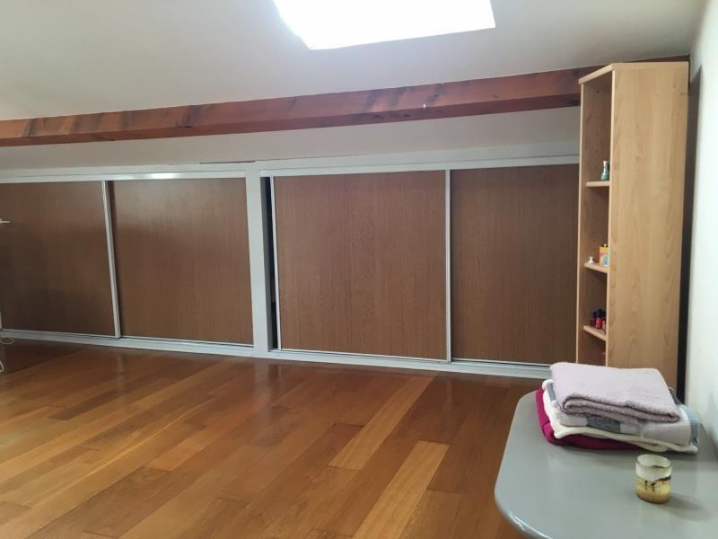 Location appartement Ampuis 590€ CC - Photo 4