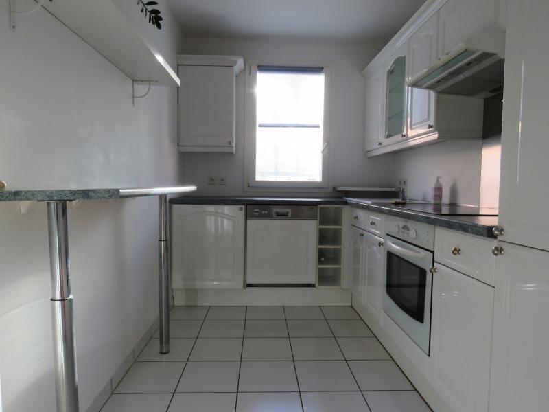 Location appartement Chatillon 1500€ CC - Photo 3