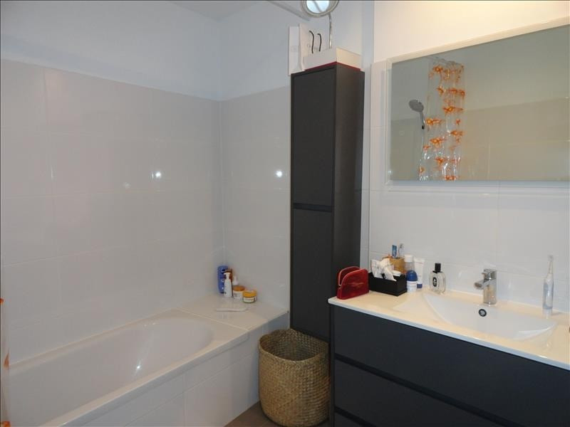 Vente appartement Marsillargues 164 300€ - Photo 1