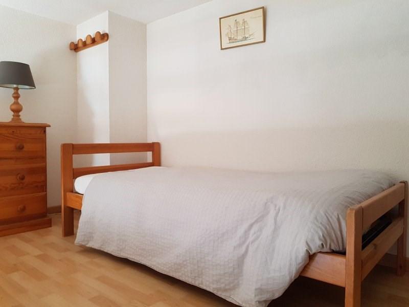 Sale apartment Chateau d'olonne 109900€ - Picture 8