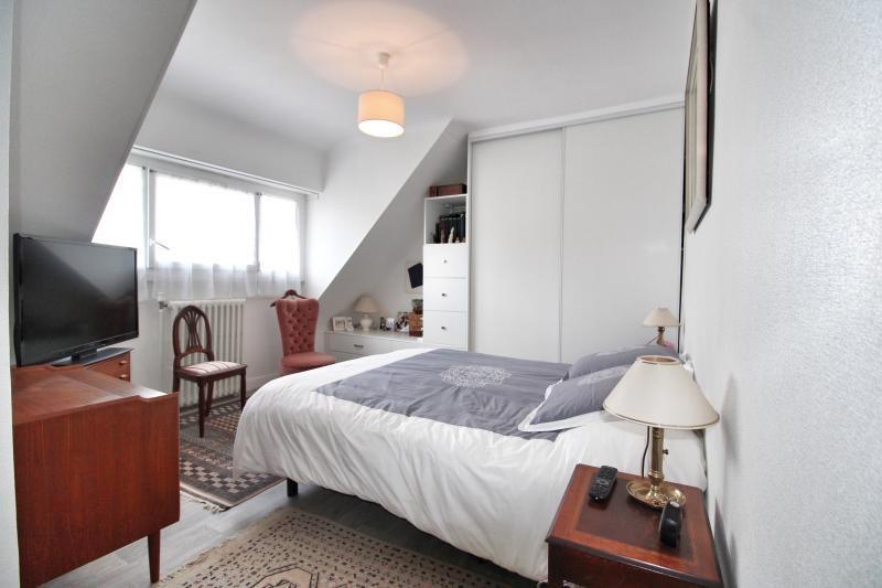 Sale house / villa Lorient 462000€ - Picture 3