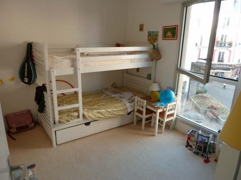 Locação apartamento St cloud 2555€ CC - Fotografia 8