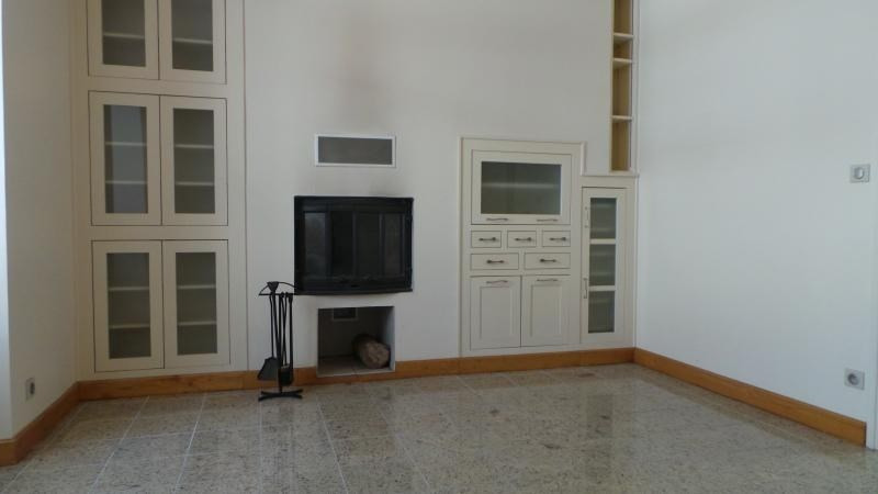 Sale house / villa Nexon 284 000€ - Picture 7