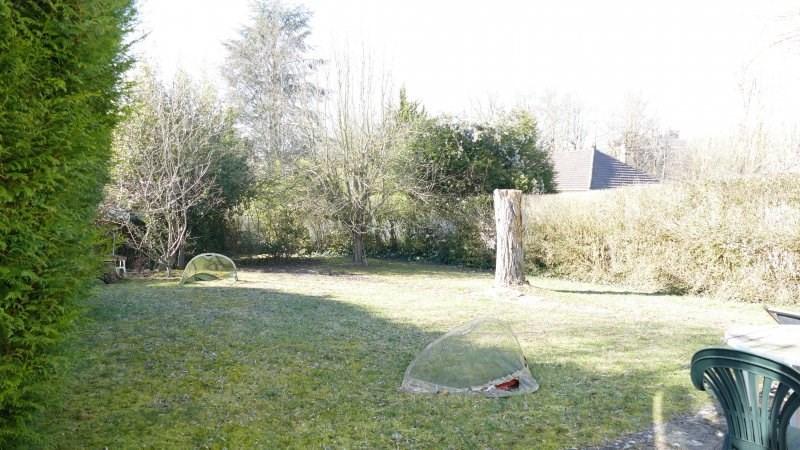 Vente maison / villa Senlis 219000€ - Photo 5