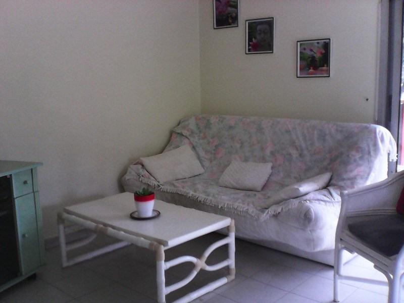 Verhuren  appartement Mandelieu la napoule 812€ CC - Foto 2