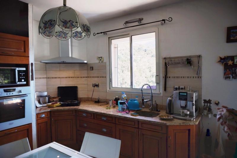 Vente maison / villa Valle-di-mezzana 425000€ - Photo 6