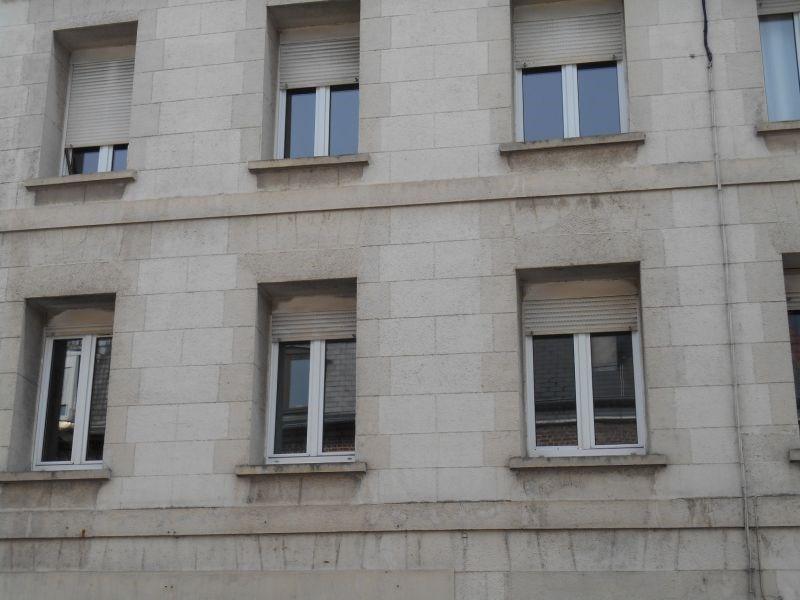 Location appartement Saint quentin 625€ CC - Photo 8