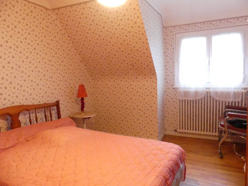 Verkauf haus Plomelin 201400€ - Fotografie 5