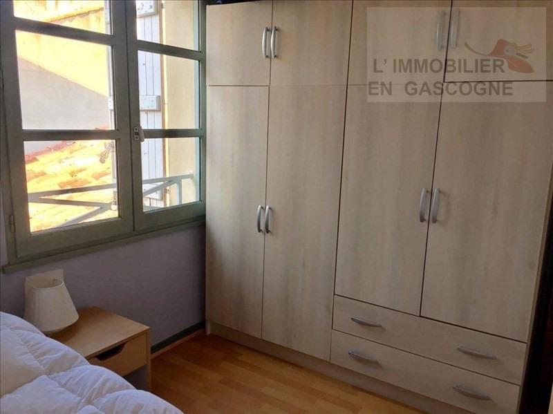 Revenda apartamento Auch 90000€ - Fotografia 4