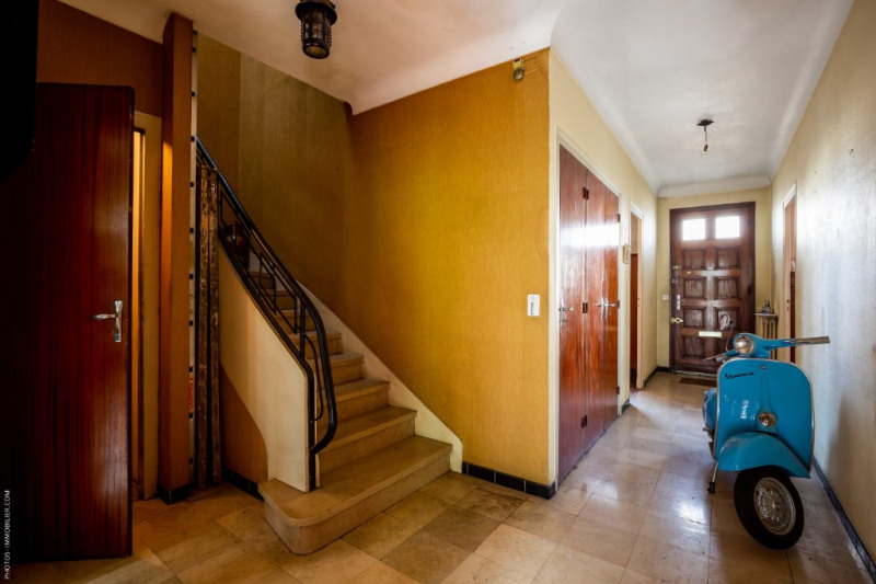 出售 住宅/别墅 Bordeaux 550000€ - 照片 2