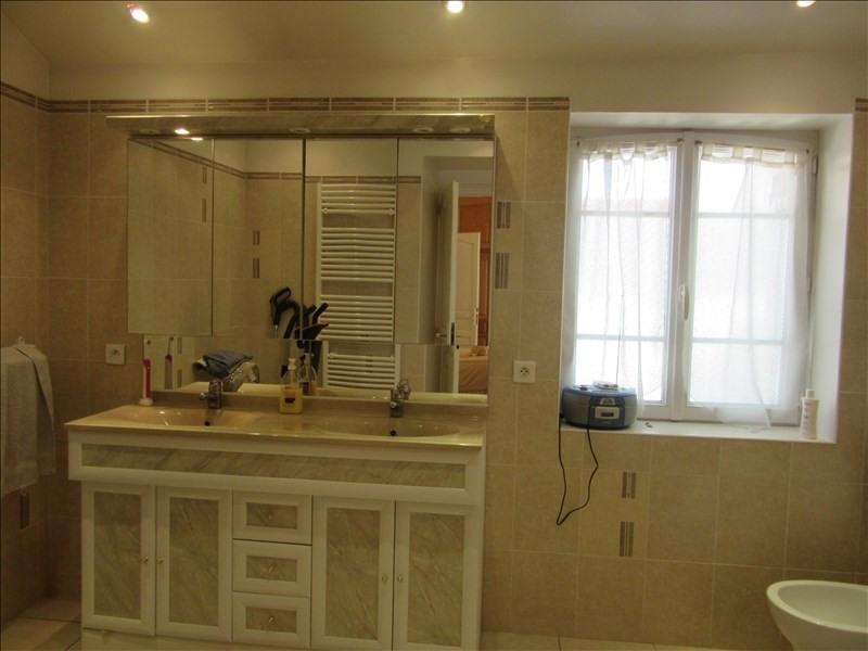 Vente maison / villa Boissy le cutte 330000€ - Photo 6