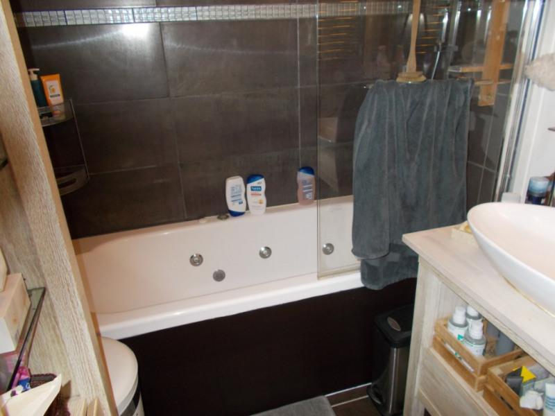 Vente appartement Villemomble 363000€ - Photo 11
