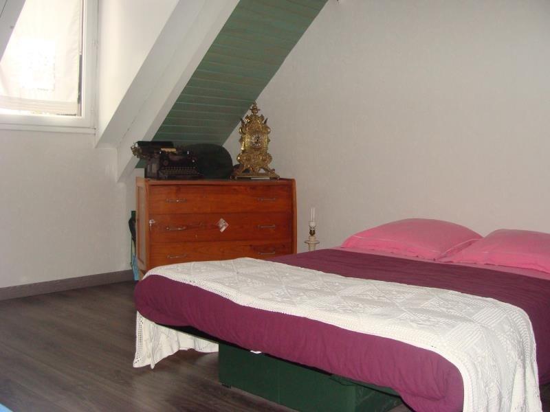 Vente maison / villa Montlouis sur loire 257250€ - Photo 4