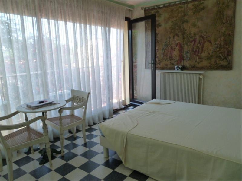 Sale apartment Canet plage 196000€ - Picture 5