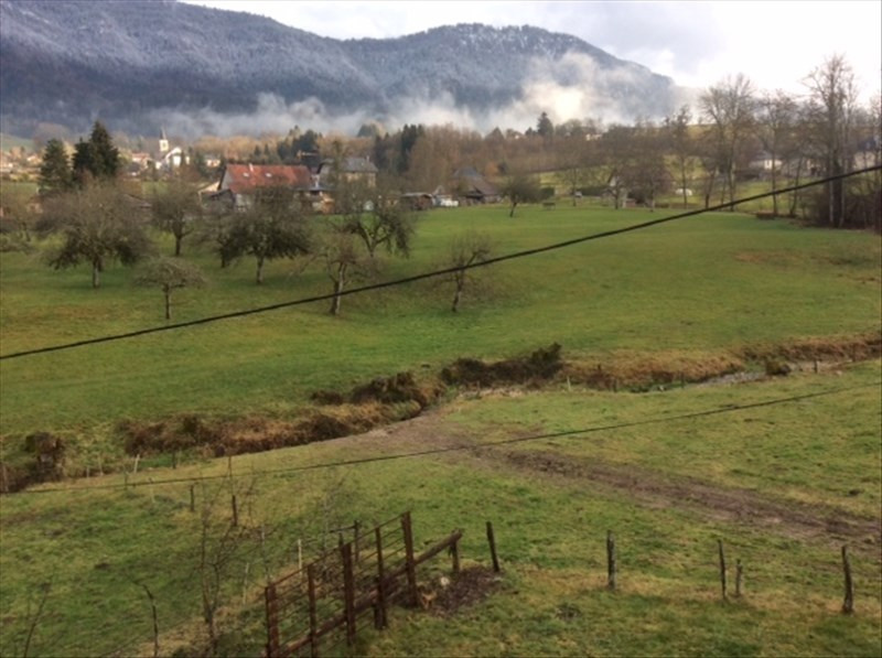 Location maison / villa Aiguebelette le lac 890€ CC - Photo 10