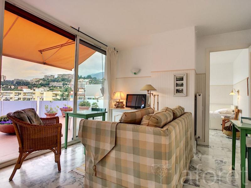 Vente appartement Roquebrune cap martin 240000€ - Photo 4