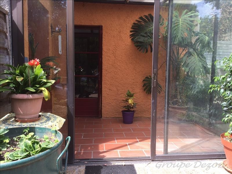 Vente maison / villa Lespinasse 252000€ - Photo 10