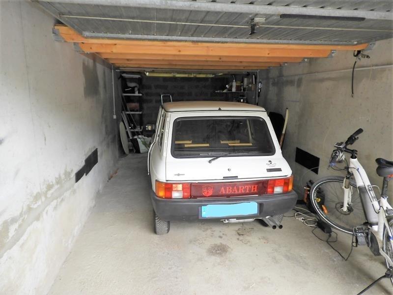 Vente parking La grande motte 43000€ - Photo 1