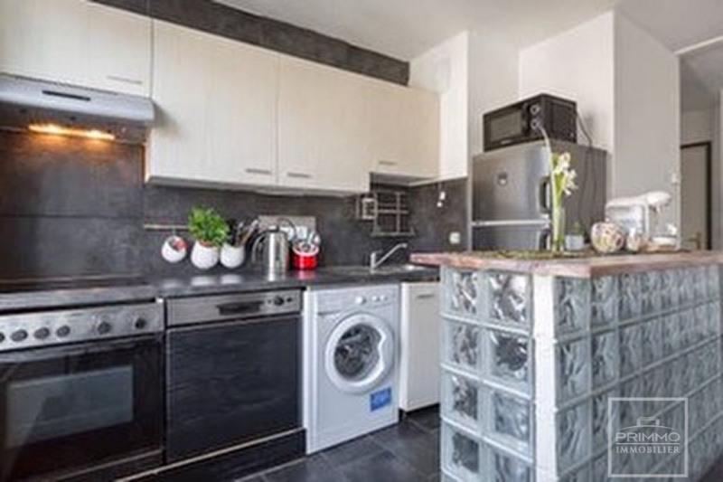 Rental apartment Lyon 3ème 890€ CC - Picture 6
