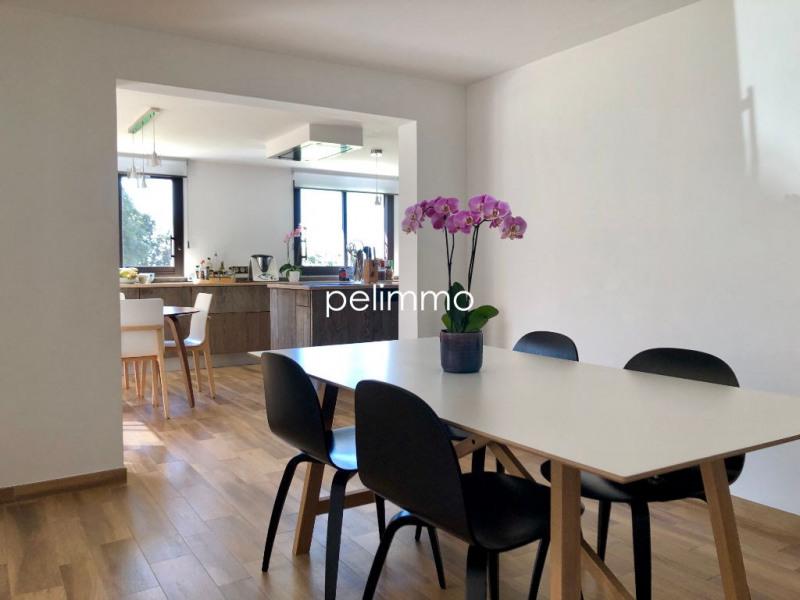 Vente de prestige maison / villa Lambesc 750000€ - Photo 7