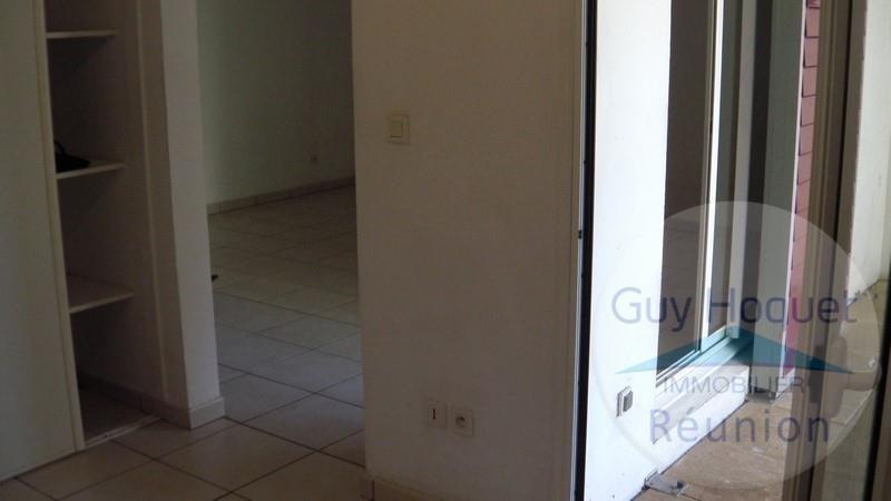 出售 公寓 St denis 154000€ - 照片 5
