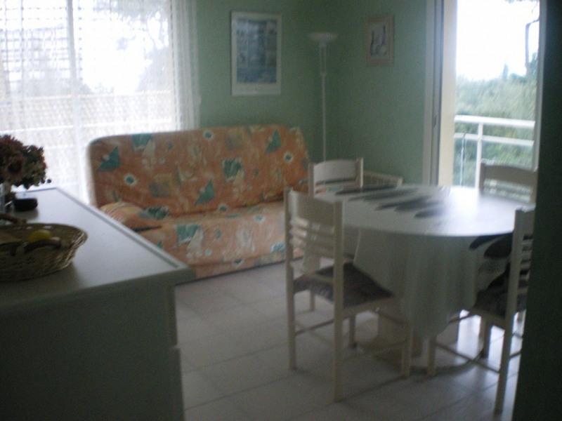 Location vacances appartement St brevin l ocean 375€ - Photo 5