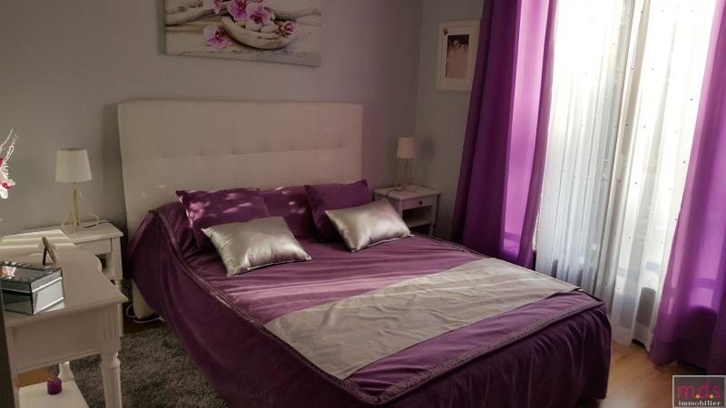 Venta  casa Castelmaurou 378000€ - Fotografía 4