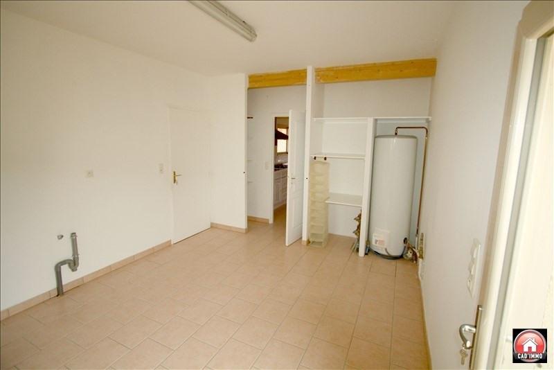 Location maison / villa Montagnac la crempse 750€ CC - Photo 6