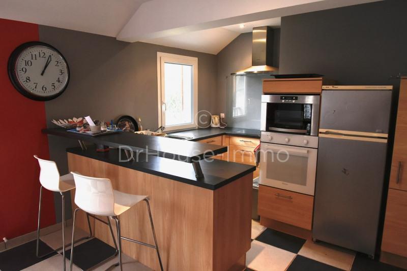 Vente de prestige maison / villa Tours 649900€ - Photo 22