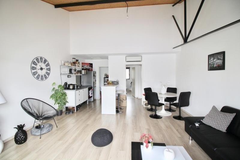 Vente appartement Escalquens 139800€ - Photo 1