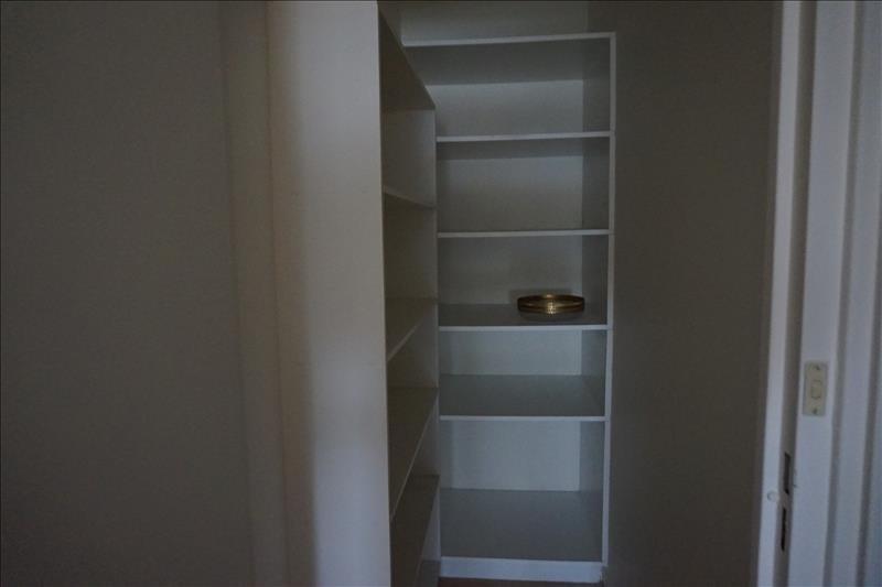Locação apartamento Rueil malmaison 1500€ CC - Fotografia 6
