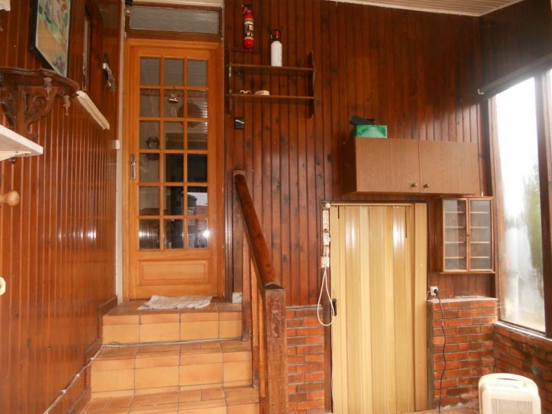 Vente maison / villa Potigny 77500€ - Photo 6