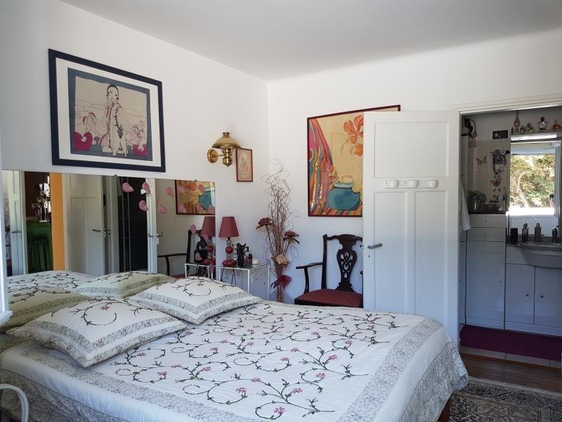 Vente maison / villa St hilaire de riez 316500€ - Photo 4