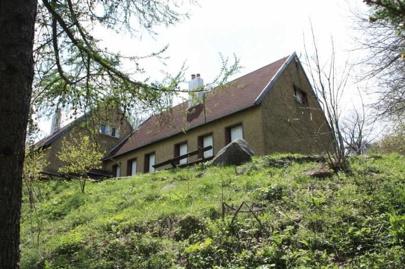 Vente maison / villa Freycenet la cuche 35000€ - Photo 2