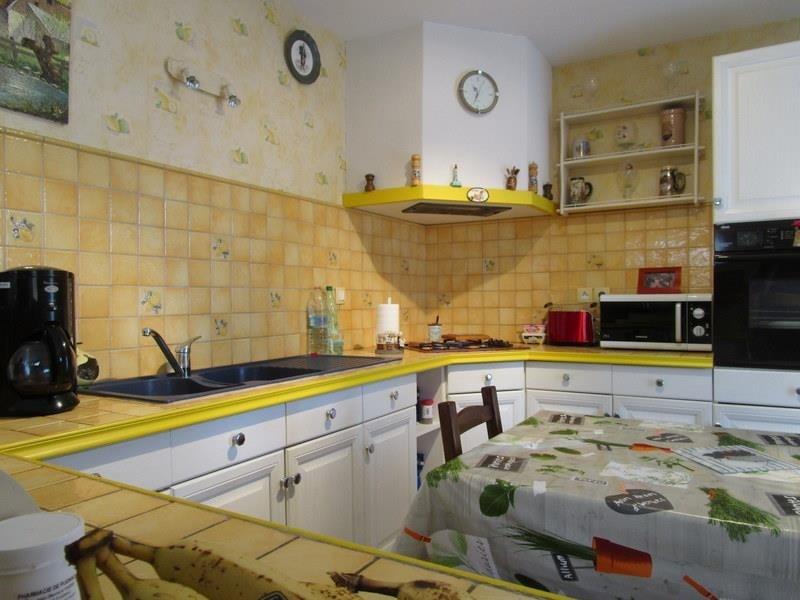 Sale house / villa St andre de cubzac 238000€ - Picture 5