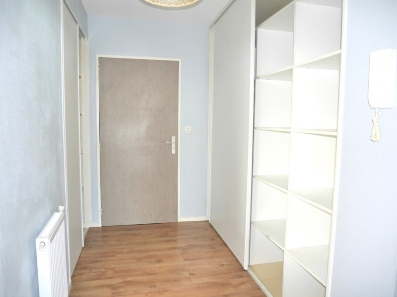 Vente appartement L hermitage 147 700€ - Photo 5