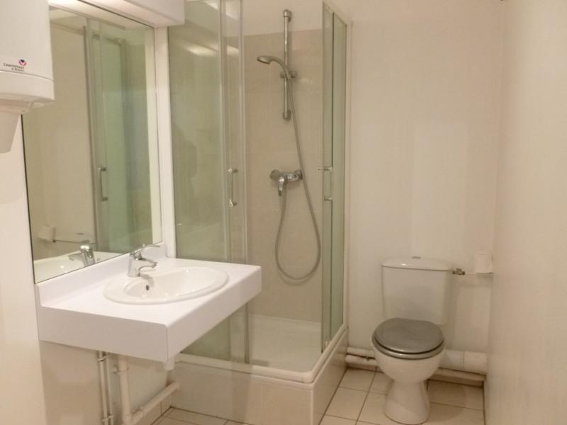 Location appartement Corbeil essonnes 755€ CC - Photo 4