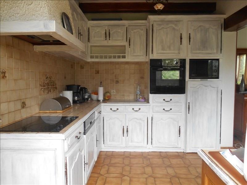 Sale house / villa La ferte sous jouarre 320000€ - Picture 2