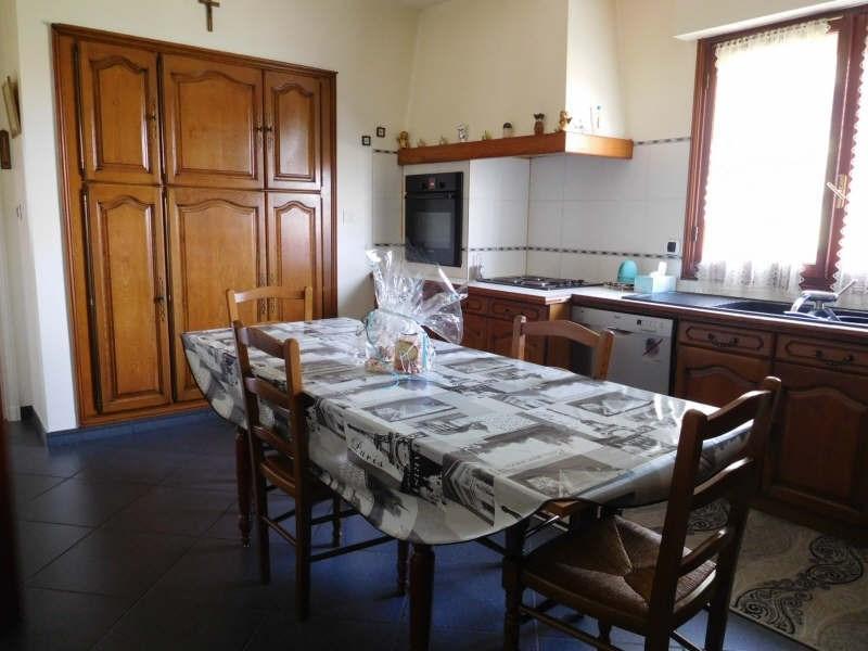 Sale house / villa Carbon blanc 449000€ - Picture 3