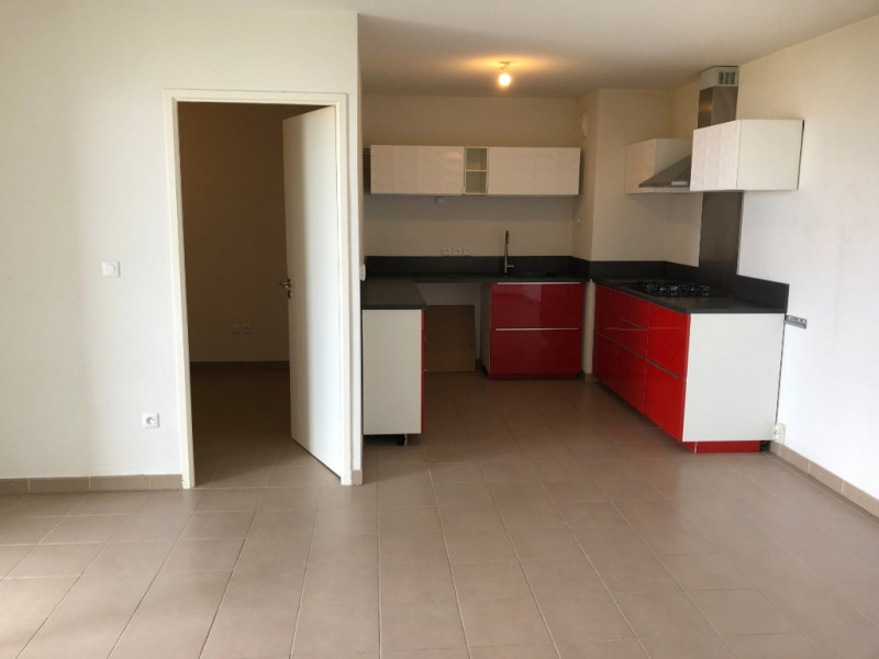 Vente appartement Marseille 177000€ - Photo 3