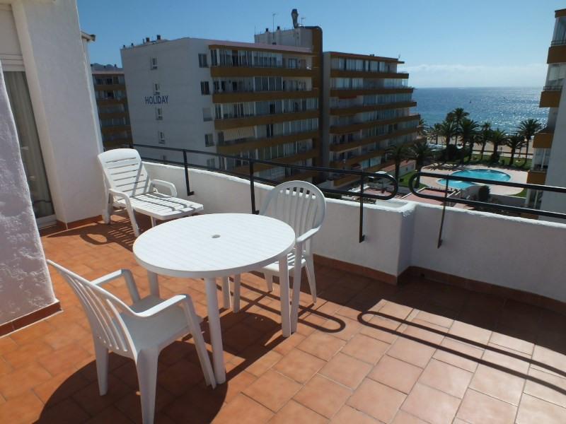 Vente appartement Rosas-santa margarita 190000€ - Photo 3