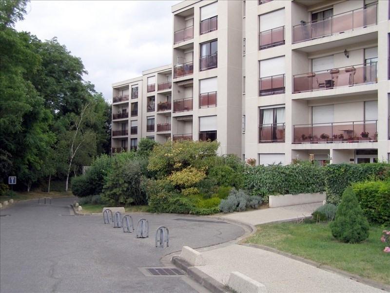 Location appartement Creteil 835€ CC - Photo 7