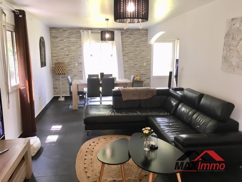 Vente maison / villa Saint pierre 279975€ - Photo 2