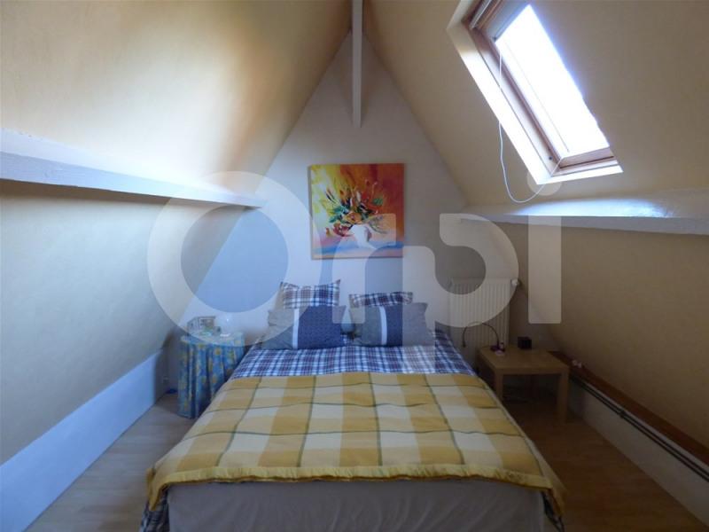 Sale house / villa Martainville epreville 187000€ - Picture 10