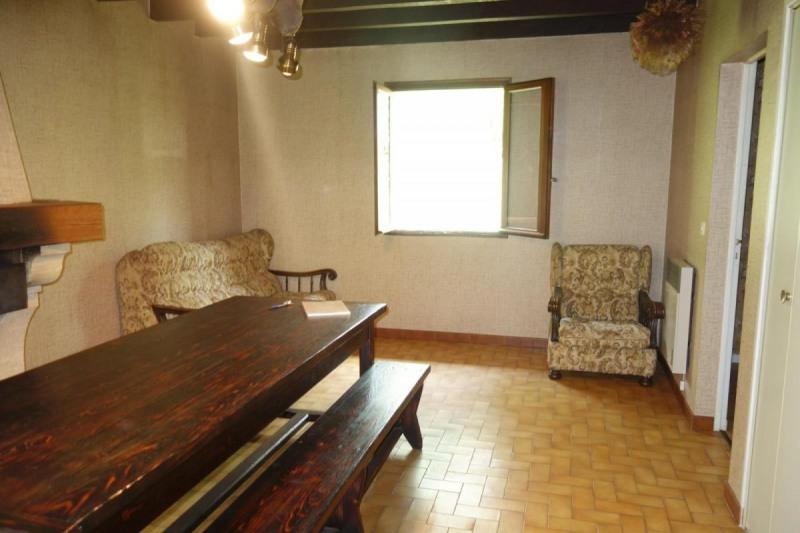 Revenda casa Réalmont 109000€ - Fotografia 5
