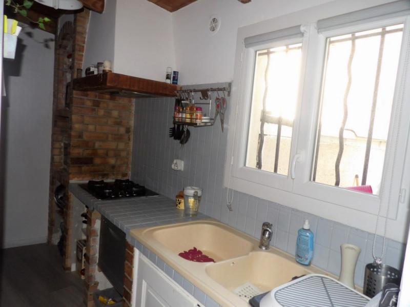Vente appartement Toulon 159000€ - Photo 7