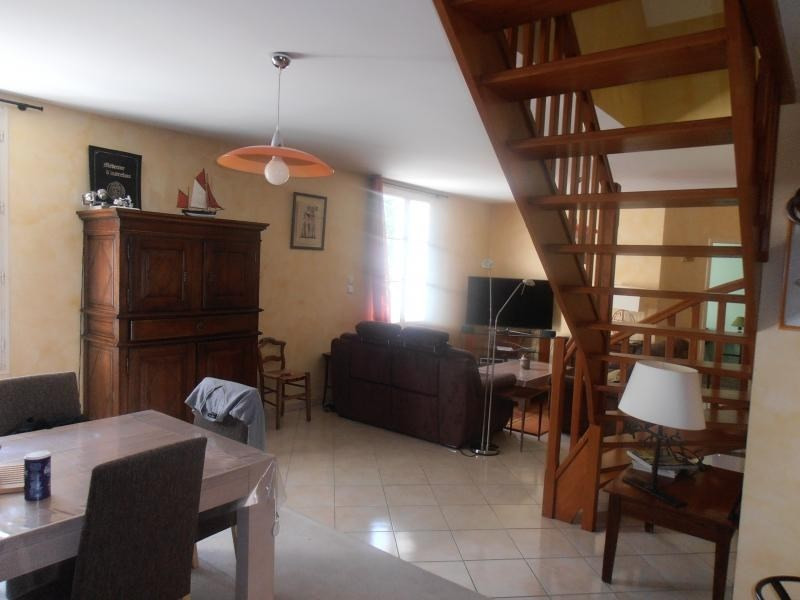 Vente appartement Limoges 260000€ - Photo 3