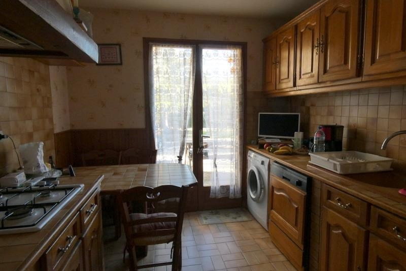 Vente maison / villa Conches en ouche 158 000€ - Photo 6